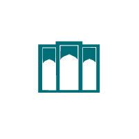 SQCC-logoSQCC-library-worldcat-100