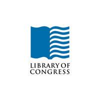 US-LibraryOfCongress-BookLogo