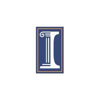 University of Illinois at Urbana-Champaign_0