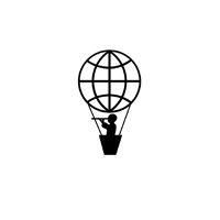 World_Digital_Library_Logo_2008-04-24
